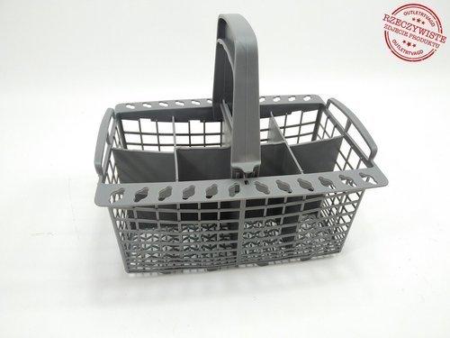 Pojemnik / Kosz na sztućce do zmywarki LEABEN