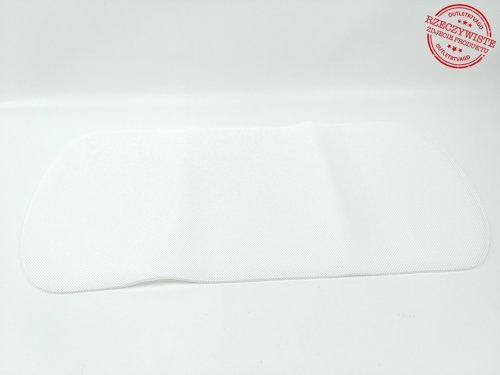 Pokrowiec na materac do wózka TRAUMELAND T090507 78 x 36 cm