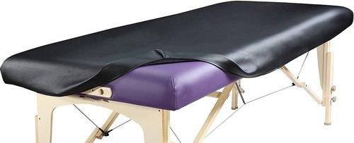 Pokrowiec na stół do masażu MASTER MASSAGE