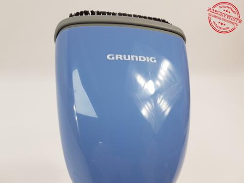Prasowalnica / Parownica do ubrań GRUNDIG ST5550