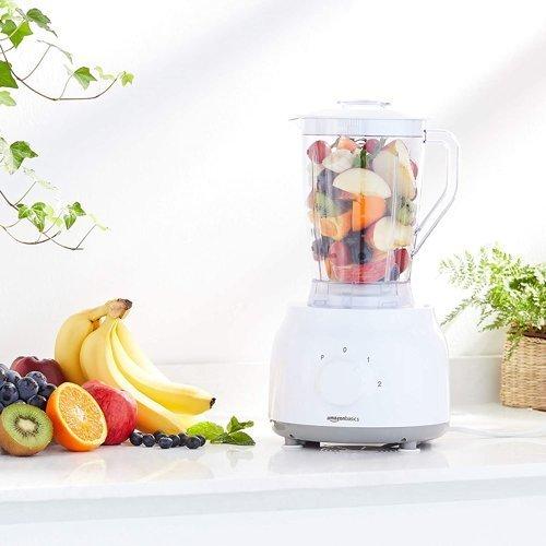 Robot kuchenny AMAZONBASICS MJ-FP60D1