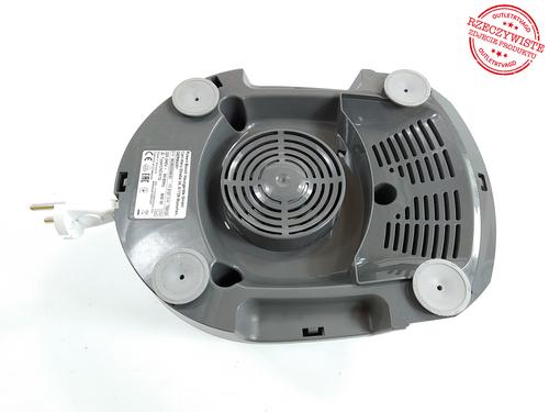 Robot kuchenny BOSCH MCM3200W
