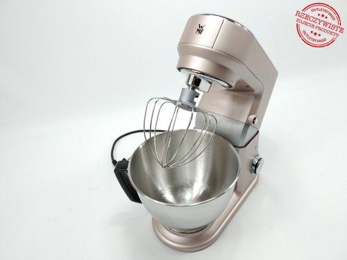 Robot kuchenny WMF KITCHENMINIS ELECTRO