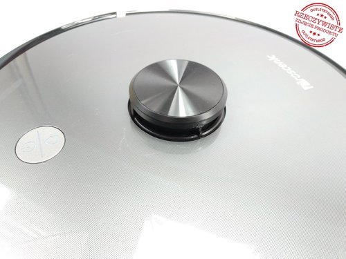 Robot sprzątający/ Odkurzacz automatyczny  PROSCENIC U6