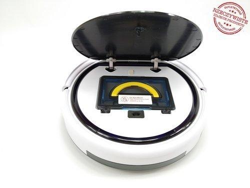 Robot sprzątający / odkurzacz automatyczny ILIFE V5S Pro