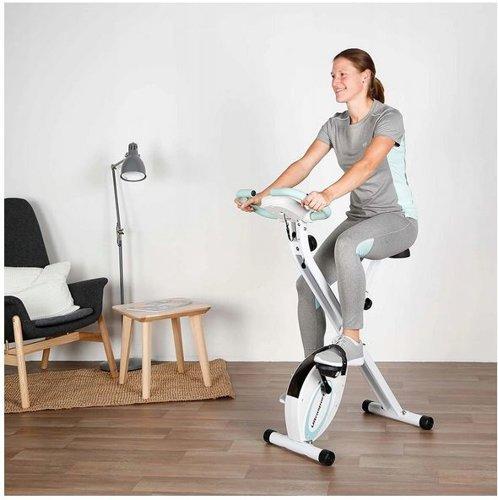 Rower treningowy F-Bike firmy ULTRASPORT