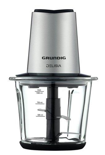Rozdrabniacz GRUNDIG CH8680