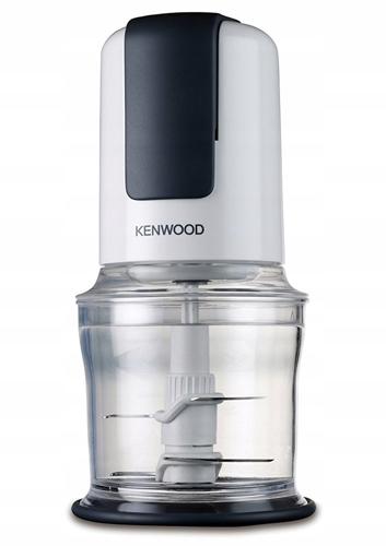Rozdrabniacz KENWOOD CH580