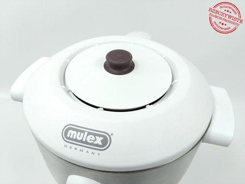 Samowar MULEX 290085