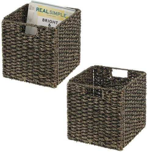 Składane pudełka MDESIGN RL1522