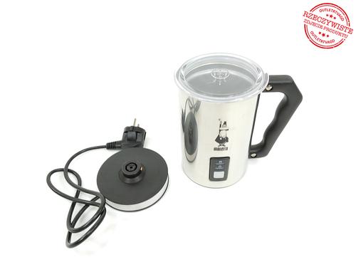 Spieniacz do mleka BIALETTI MK01