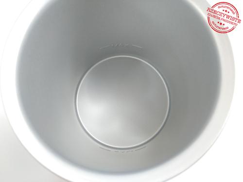 Spieniacz do mleka PHILIPS CA6500/01 Senseo