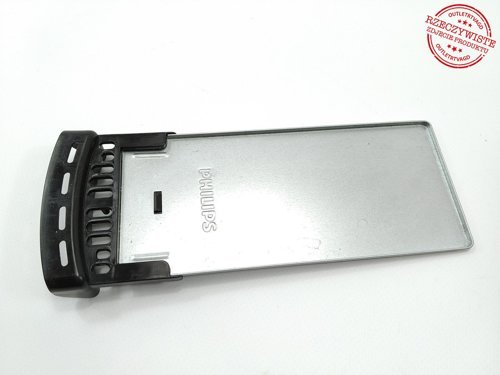 Toster PHILIPS HD2637/90