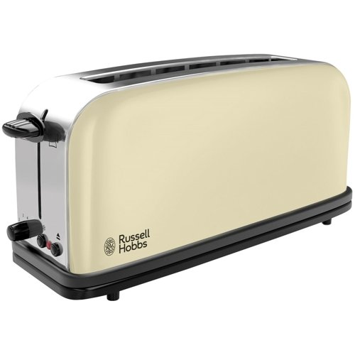 Toster RUSSELL HOBBS 21395-56