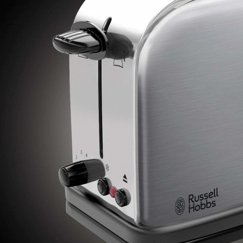 Toster RUSSELL HOBBS 21396-56