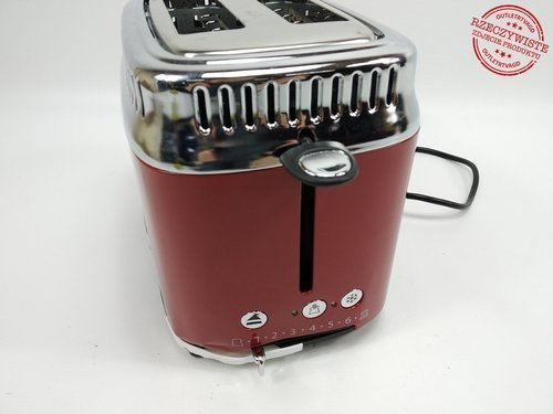 Toster RUSSELL HOBBS 21680-56