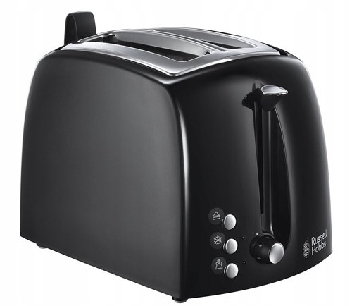 Toster RUSSELL HOBBS 22601-56