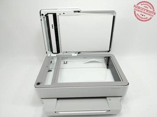 Urządzenie wielofunkcyjne HP Envy Pro 6420