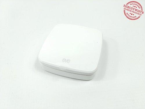 Wzmacniacz zasięgu Bluetooth EVE Extend