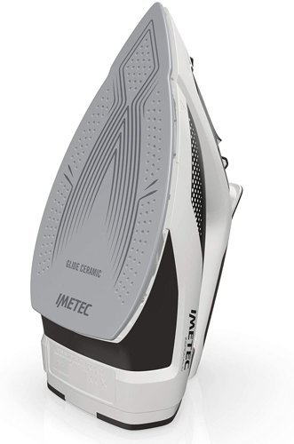 Żelazko parowe IMETEC ZeroCalc Z3 3700