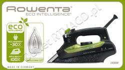 Żelazko parowe ROWENTA DW6010