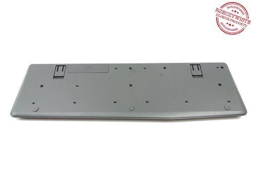 Zestaw bezprzewodowy LOGITECH MK330 QWERTZ