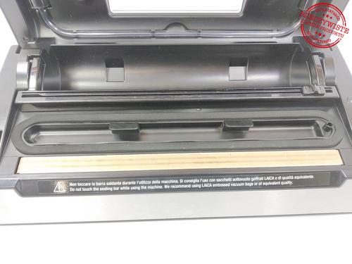 Zgrzewarka próżniowa LAICA VT3120